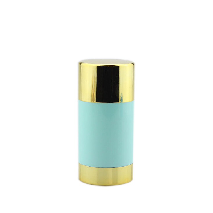 Deodorant Stick Container_SRS PACKAGING